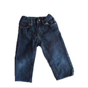 Osh Kosh Jeans, Size 2
